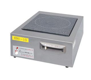電磁調理器(業務用)_1