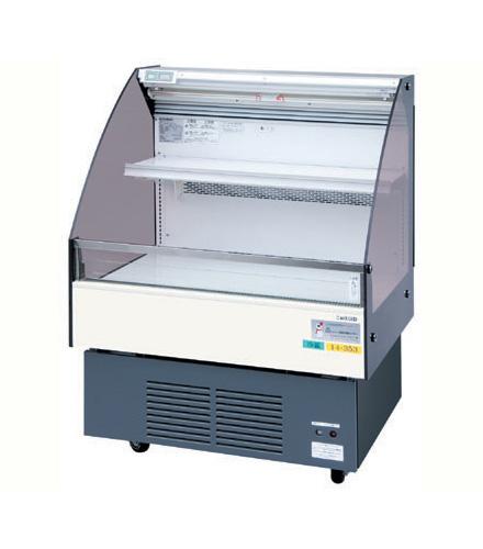 冷蔵コンバットショーケース(ひな段)_2