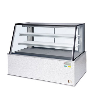 冷蔵対面ショーケース_5